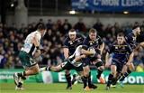 European Rugby Champions Round 4, Aviva Stadium, Dublin 17/12/2016Leinster vs Northampton SaintsLeinster's Sean Cronin Mandatory Credit ©INPHO/Ryan Byrne