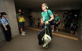 2017 Summer Tour 3rd Test, Ajinomoto Stadium, Chofu, Tokyo 24/6/2017Japan vs IrelandIreland's Garry RingroseMandatory Credit ©INPHO/Ryan Byrne