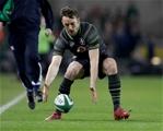 Guinness Series, Aviva Stadium, Dublin 11/11/2017 Ireland vs South AfricaIreland's Darren SweetnamMandatory Credit ©INPHO/Dan Sheridan